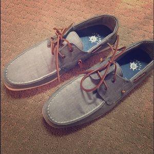🌻Globalwin Men's Shoes
